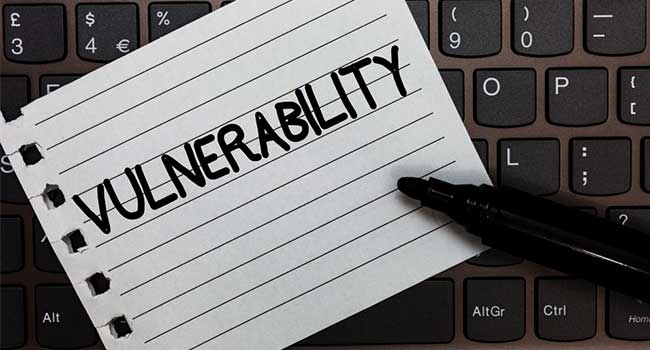 Vulnerability Assessment Vendors: How to Find the Right One