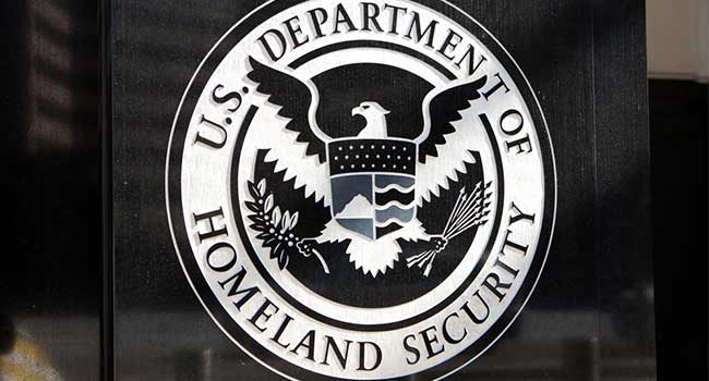 DHS to Boost Cybersecurity of First Responders