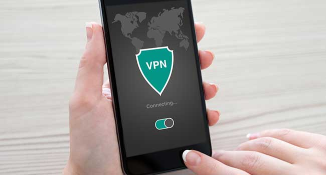 The 10 Best VPNs for Cryptocurrency Payment in 2018