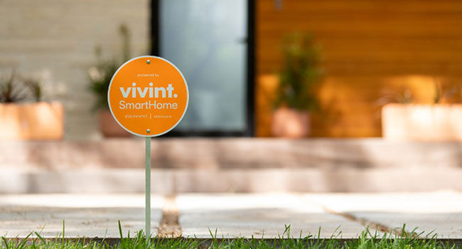 Vivint Will Pay $20 Million Penalty, Compensation to Customers
