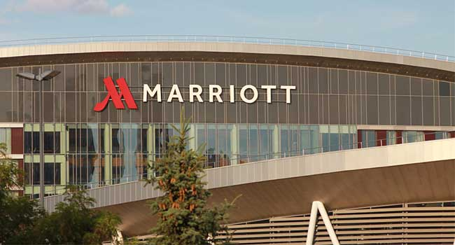 Marriott Breach Investigators Hone In on Suspects